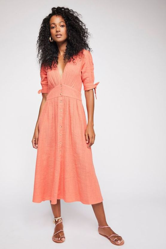 looks-living-coral (8)