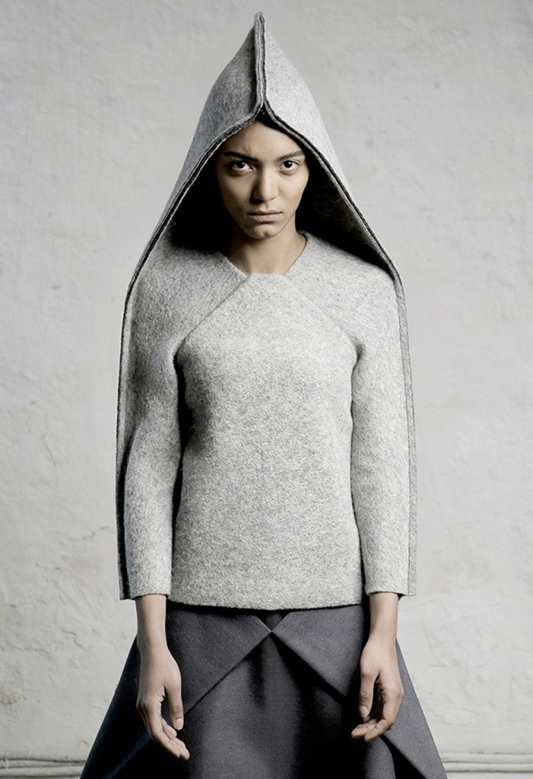 nihilism-dzhus-autumn-winter-2016-conceptual-fashion-ukraine_dezeen_936_5
