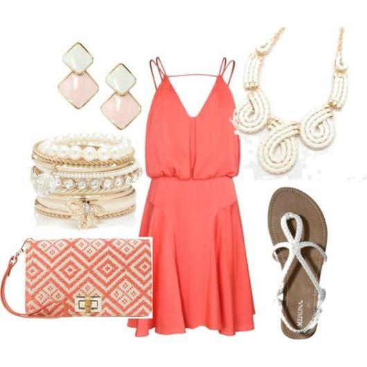 pantone-living-coral-look