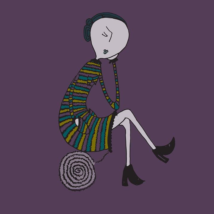 sad-woman-1048899_960_720