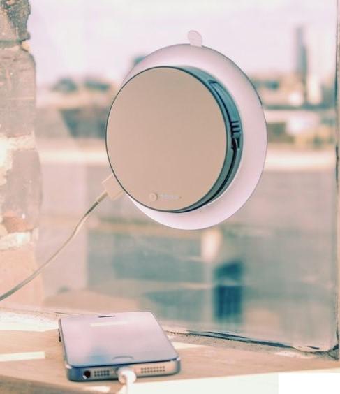 wtf-gadgets-carregador-energia-solar (2)
