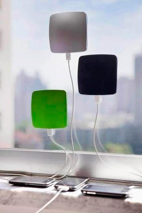 wtf-gadgets-carregador-energia-solar (4)