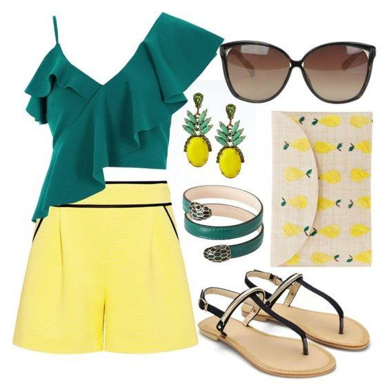 1peça-3looks-short-social-amarelo-chique (1)