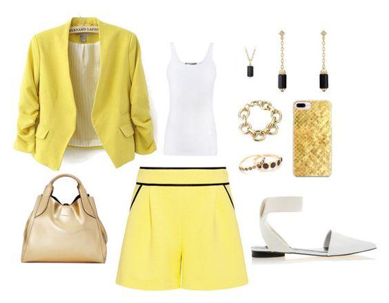 1peça-3looks-short-social-amarelo-chique (2)