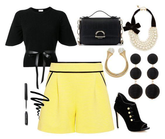 1peça-3looks-short-social-amarelo-chique (3)
