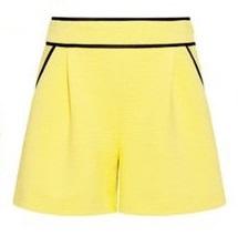 1peça-3looks-short-social-amarelo-chique (4)