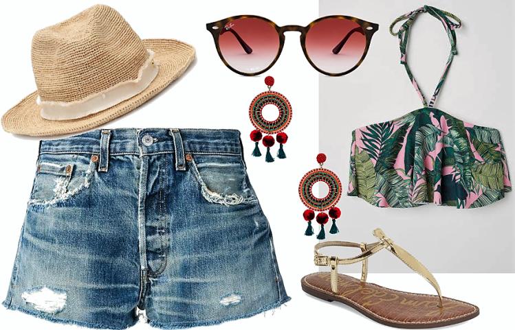 1peça-3looks-shorts-jeans-da-praia-pra-cidade (2)