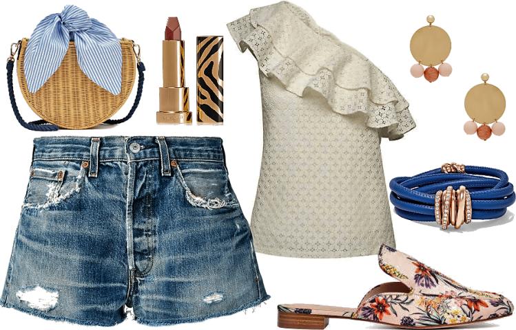 1peça-3looks-shorts-jeans-da-praia-pra-cidade (3)