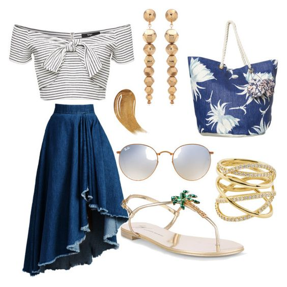 1peça-3looks-top-cropped-off-shoulder (1)