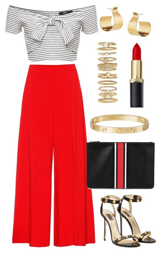 1peça-3looks-top-cropped-off-shoulder (3)