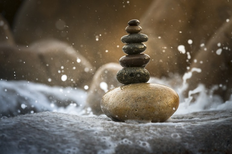 balance-3356547_960_720
