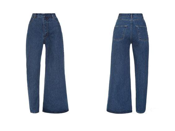 jeans-assimétrico-polêmica-fashion-ksenia-schnaider (1)