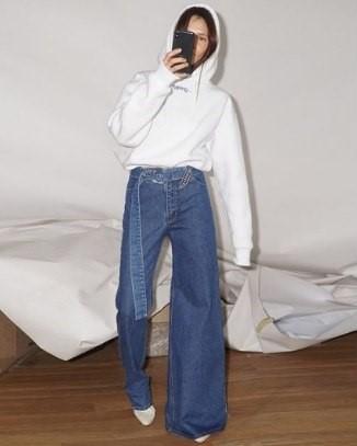 jeans-assimétrico-polêmica-fashion-ksenia-schnaider (2)