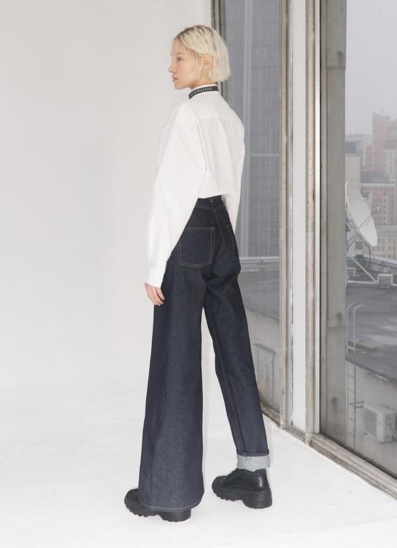 jeans-assimétrico-polêmica-fashion-ksenia-schnaider-3.jpg
