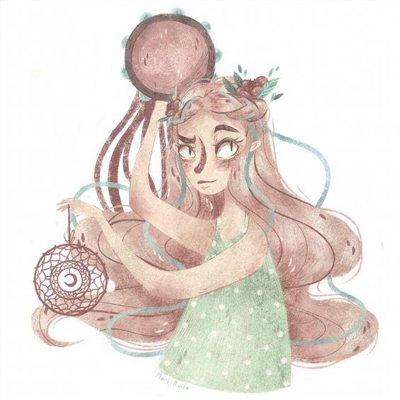 mori-raito-ilustrações-arte-feminina (1)