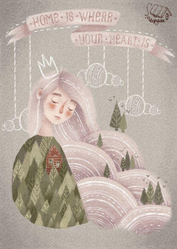 mori-raito-ilustrações-arte-feminina (2)