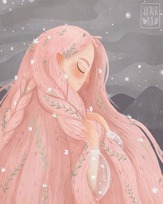 mori-raito-ilustrações-arte-feminina (3)