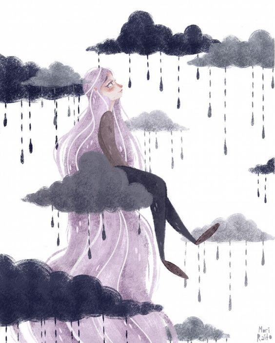 mori-raito-ilustrações-arte-feminina (4)