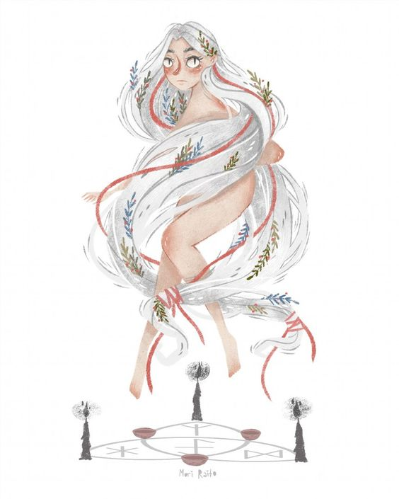 mori-raito-ilustrações-arte-feminina (5)