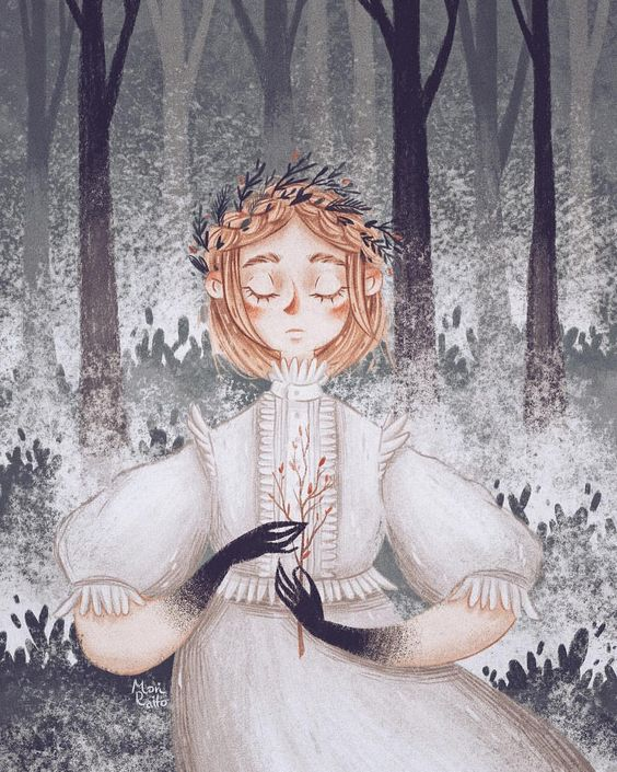 mori-raito-ilustrações-arte-feminina (6)
