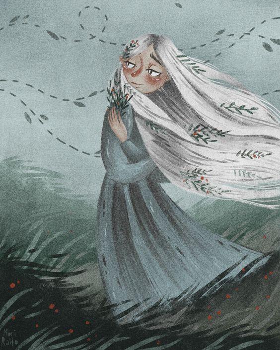 mori-raito-ilustrações-arte-feminina (7)