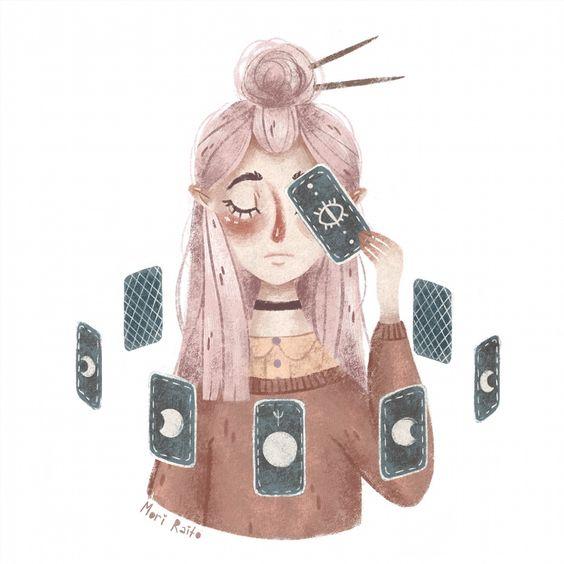 mori-raito-ilustrações-arte-feminina (8)