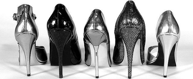 sapatos-salto-alto-poder-feminino-4