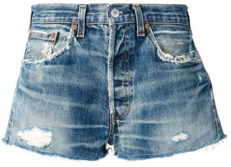 shorts-jeans-da-praia-pra-cidade (1)