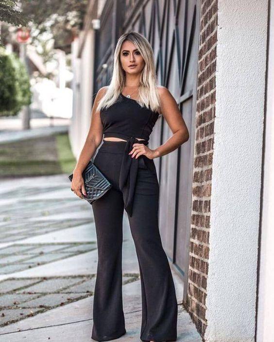 trend-alert-looks-um-ombro-só-pra-usar-já (15)