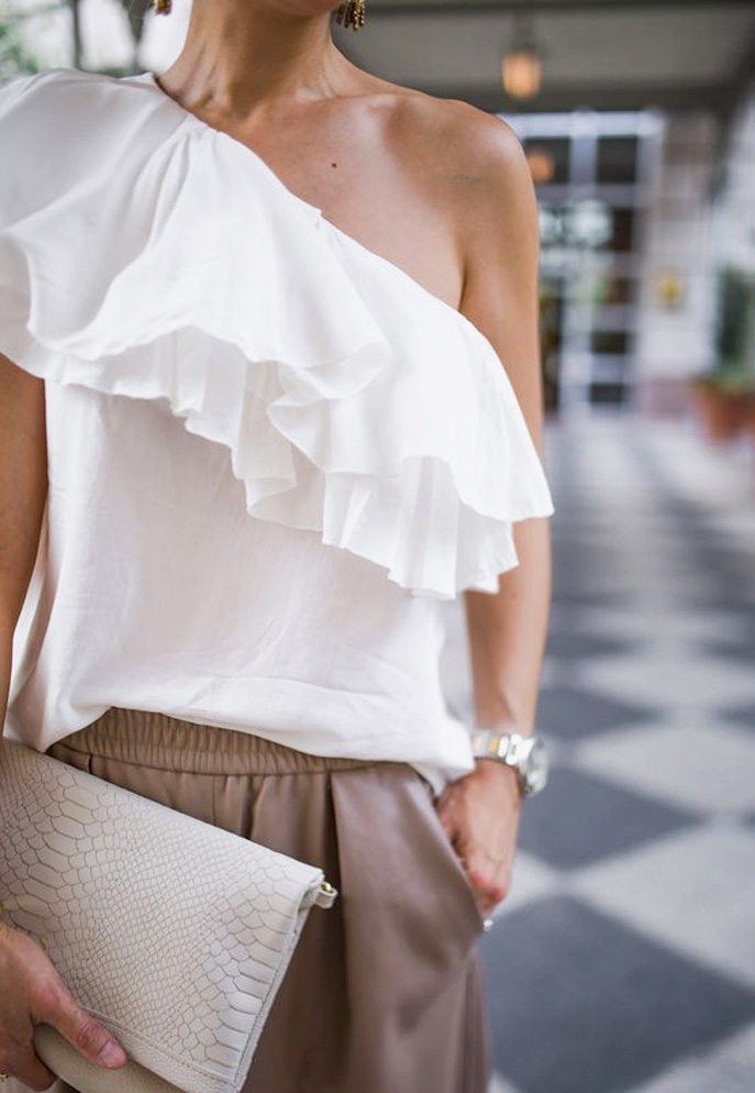 trend-alert-looks-um-ombro-só-pra-usar-já (17)