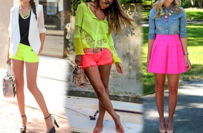 trend-alert-neon-cores-fortes-do-verão-2019 (1)