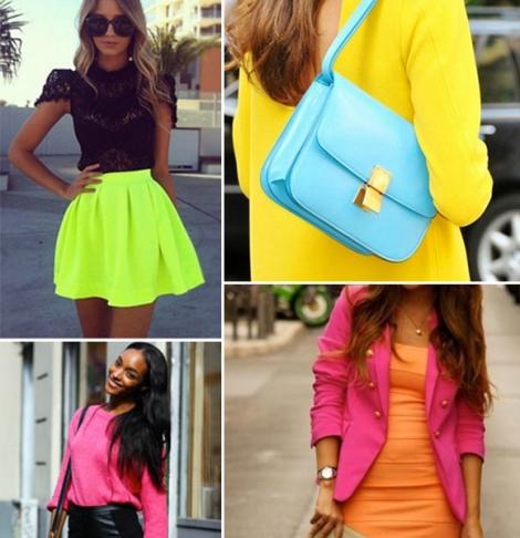 trend-alert-neon-cores-fortes-do-verão-2019 (19)
