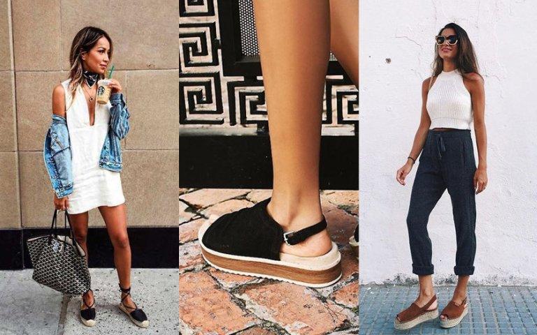 trend-alert-sapatos-verão-2019-flatforms-e -mules (10)