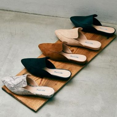 trend-alert-sapatos-verão-2019-flatforms-e -mules (12)