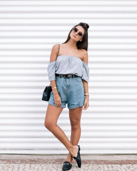trend-alert-sapatos-verão-2019-flatforms-e -mules (15)