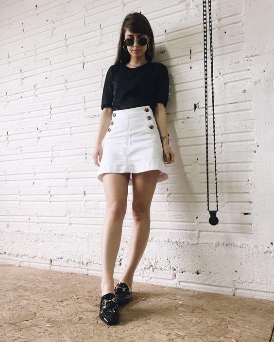 trend-alert-sapatos-verão-2019-flatforms-e -mules (17)