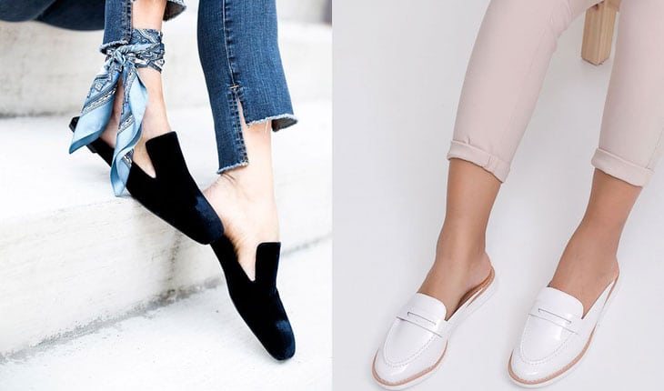 trend-alert-sapatos-verão-2019-flatforms-e -mules (19)