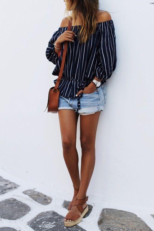 trend-alert-sapatos-verão-2019-flatforms-e -mules (2)