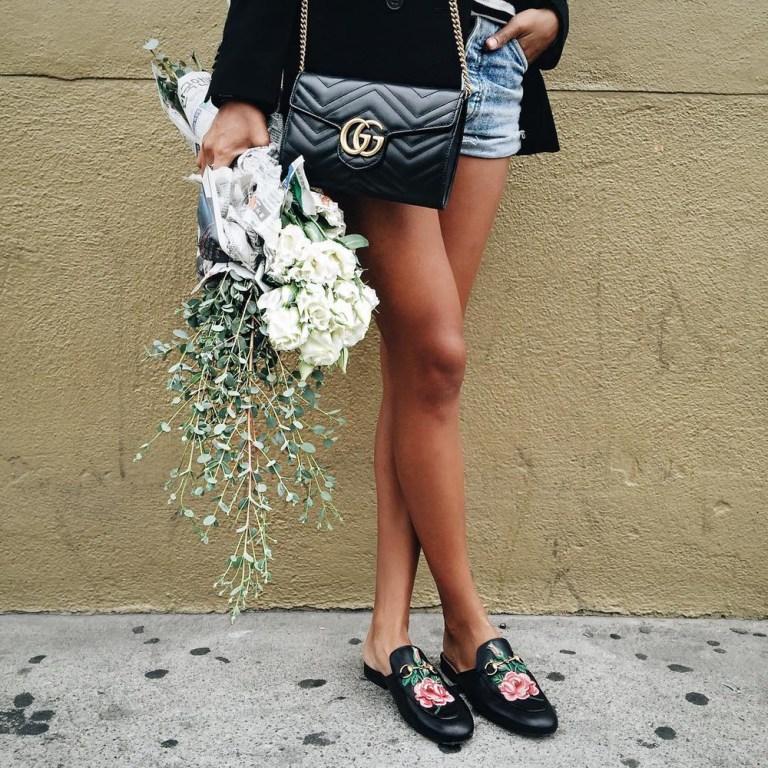 trend-alert-sapatos-verão-2019-flatforms-e -mules (20)