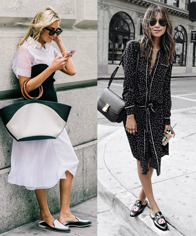 trend-alert-sapatos-verão-2019-flatforms-e -mules (21)