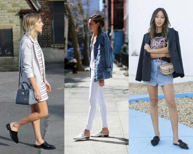 trend-alert-sapatos-verão-2019-flatforms-e -mules (22)