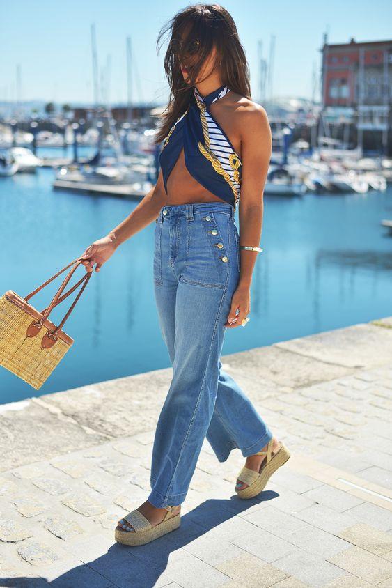 trend-alert-sapatos-verão-2019-flatforms-e -mules (3)
