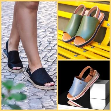 trend-alert-sapatos-verão-2019-flatforms-e -mules (8)