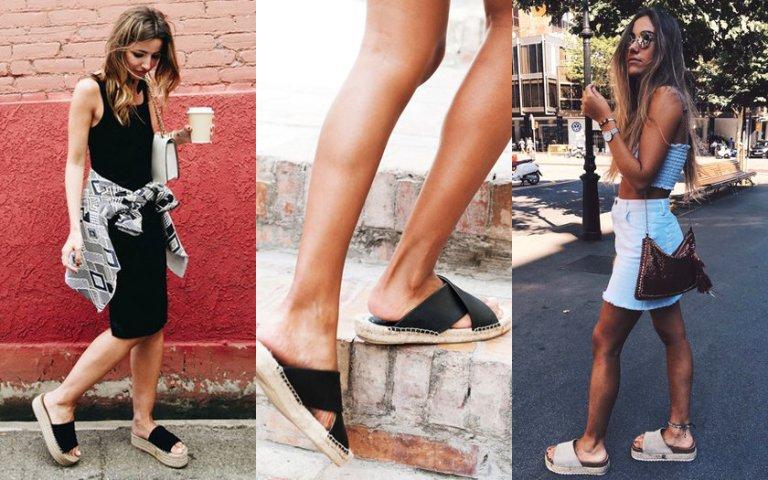 trend-alert-sapatos-verão-2019-flatforms-e -mules (9)