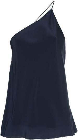 1peça-3looks-blusa-um-ombro-só (1)