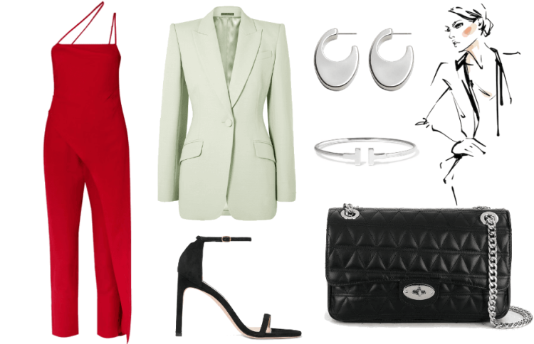 1pec3a7a-3looks-macacc3a3o-fashion-coral-1.png