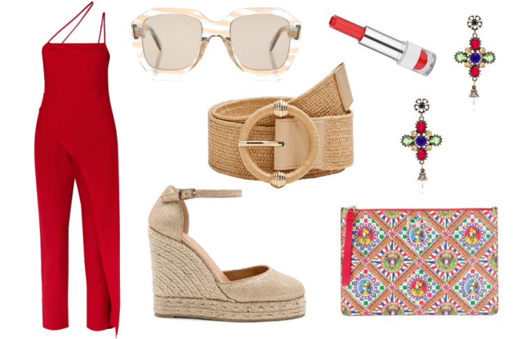 1pec3a7a-3looks-macacc3a3o-fashion-coral-2.png