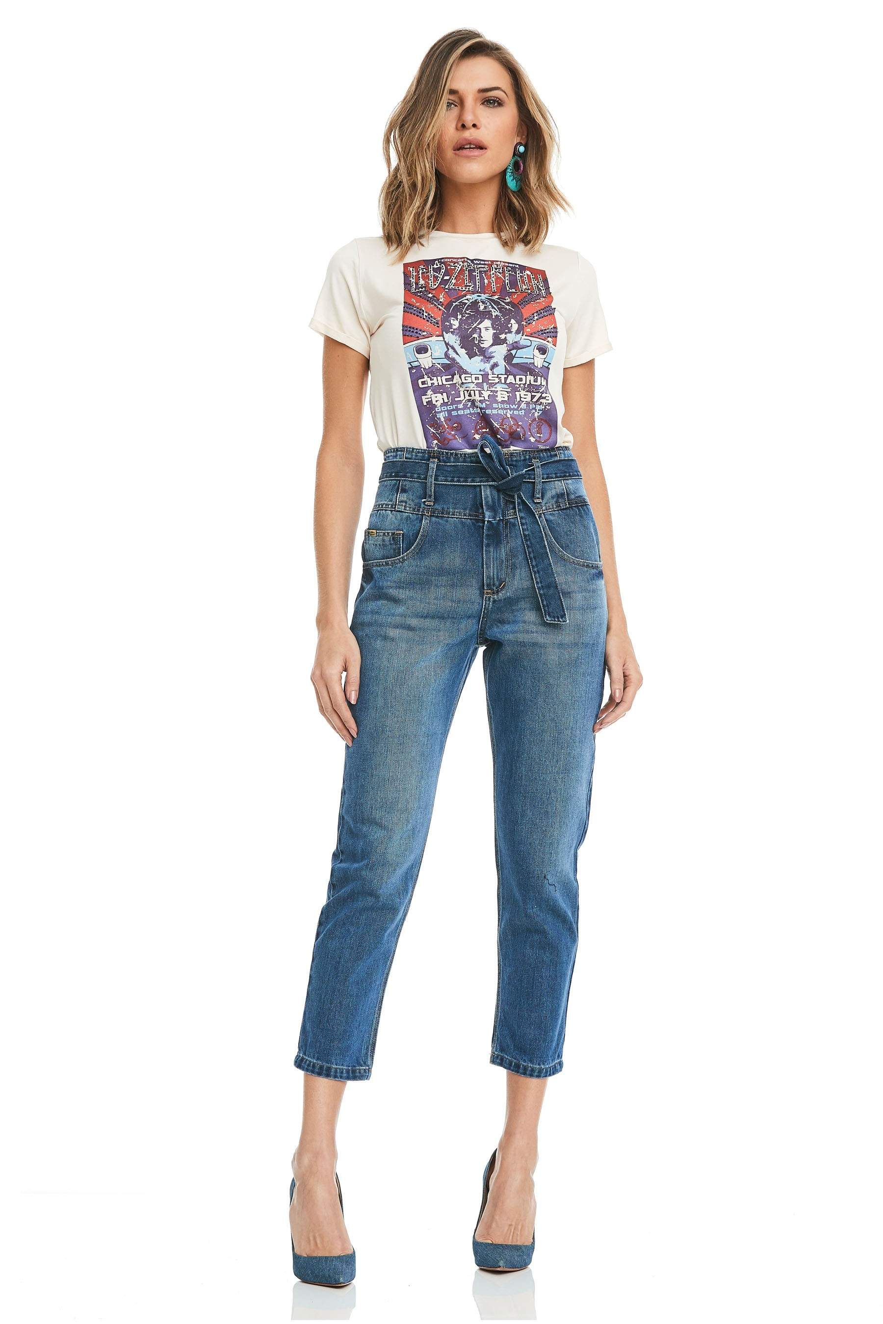 clochard-jeans-looks (1)