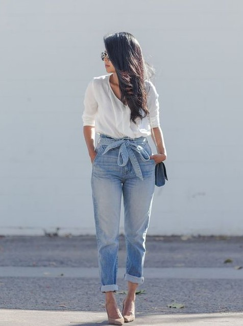 clochard-jeans-looks (2)