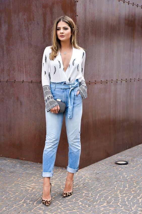 clochard-jeans-looks (3)